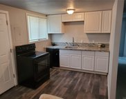 7801 Kenwood Street, Commerce City image