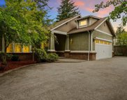 13105 1st Ave NW, Seattle image