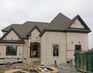2701 Belvoir Court, Mount Juliet image