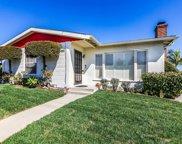 6108 S La Cienega Blvd, Los Angeles image