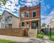 3936 North Sacramento Avenue, Chicago image