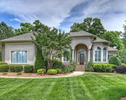 106  Lightship Drive, Mooresville image