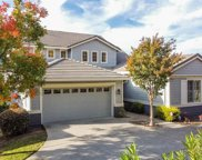 6301 Horsemans Canyon Dr, Walnut Creek image