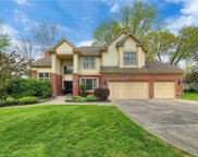 7856 Spring Mill Road, Indianapolis image