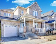 4 Willow Trail Rd, Markham image