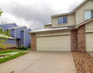 3070 East 106th Place, Northglenn image