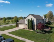 31143 Broderick, Chesterfield image