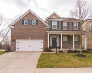 6277 Burleigh  Place, Noblesville image
