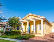 6024 Beacon Shores Street, Tampa image