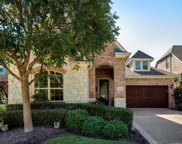 2612 Sir Wade Way, Lewisville image