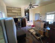 3809 County Road 2636, Caddo Mills image