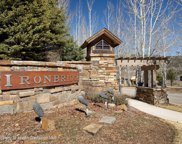 TBD Blue Heron Drive Lot 38, Glenwood Springs image