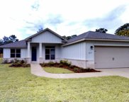 3115 Five Forks Road, Navarre image