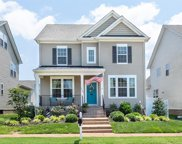 7204 Cook's View Lane, Gloucester Point/Hayes image