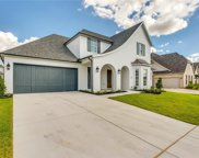 324 Creekview Terrace, Aledo image