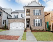6570 Creekview Circle, Johns Creek image