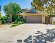 4529 Commonwealth Circle, Culver City image