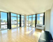 600 12th Street Unit 609, Palisades Park image