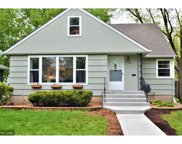 5736 15th Avenue S, Minneapolis image