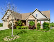 250 Wind Chase Drive, Madisonville image
