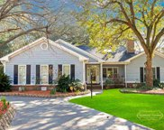 4531 Pleasant View Circle, Murrells Inlet image