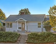 8639 35th Ave SW, Seattle image