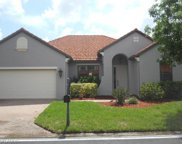 12460 Country Day CIR, Fort Myers image