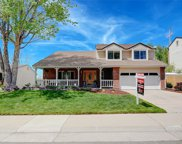 5622 East Weaver Circle, Centennial image