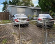 19123 Nw 35th Ave, Miami Gardens image