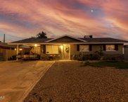 251 E Hampton Avenue, Mesa image