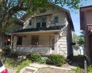 1306 W Wildwood Avenue, Fort Wayne image