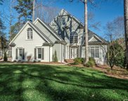 18824 Derbyton  Way, Davidson image