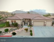 4201 SCOTT PEAK Court, Las Vegas image