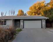 219 W Meadow Avenue, Fruita image