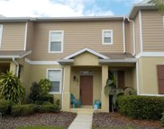 2812 Grasmere View Parkway, Kissimmee image