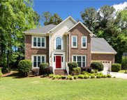 11507  Willows Wisp Drive, Charlotte image