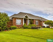1407 Clearwater Circle, Papillion image