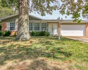 11681 Forestel, Maryland Heights image