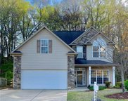 2824  Huckleberry Hill Drive, Fort Mill image