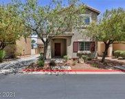 9048 Herring Cove Avenue, Las Vegas image