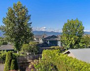 2643 W 33rd Avenue, Vancouver image