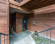 4711 Spicewood Springs Rd Unit 8-148, Austin image