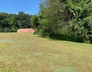 5 Bissell Camp Road, Windham image