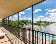 11030 Gulf Shore Dr Unit 201, Naples image