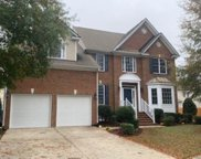 3256 Duquesne Drive, West Chesapeake image