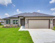 108 Grand View, Floresville image
