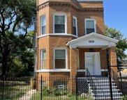6320 S Hermitage Avenue, Chicago image