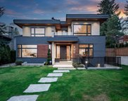 496 W 29th Street, North Vancouver image