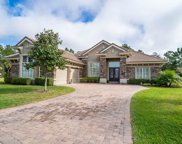 713 Woodbridge Court, Ormond Beach image