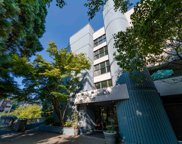 1477 Fountain Way Unit 308, Vancouver image